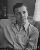 Dana Andrews Never Got an Oscar